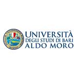 aldo_moro