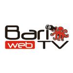 bariwebtv