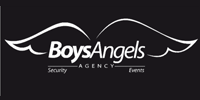 boysangels