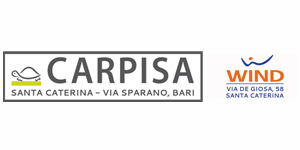 carpisa_wind
