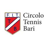 circolo-tennis