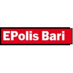 epolis
