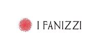 fanizzi