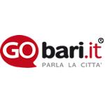 go_bari