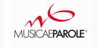 musicaeparole