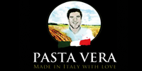 pasta_vera
