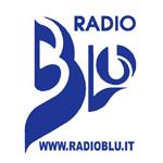 radio_blu