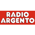 radioargento