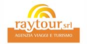 raytour