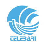 telebari