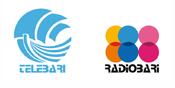 telebari_radiobari