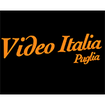 video-italia