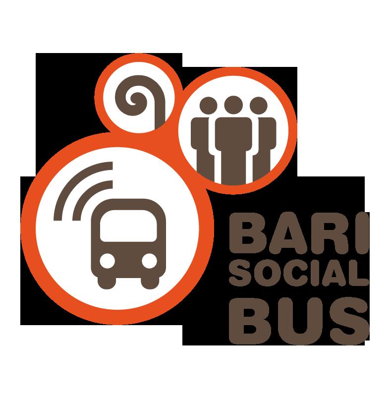 BARI-SOCIAL-BUS