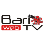 BARI-WEB-TV