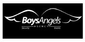 BOYS-ANGELS