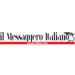 MESSAGGERO-ITALIANO
