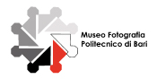 MUSEO-FOTOGRAFIA