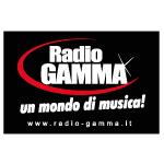 RADIO-GAMMA