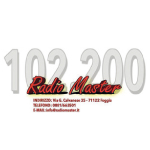 RADIO-MASTER