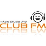 RADIO STUDIO UNO