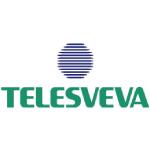 TELESVEVA