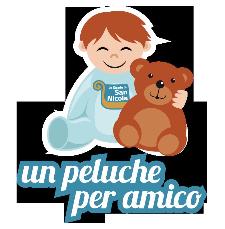 UN-PELUCHE-PER-AMICO