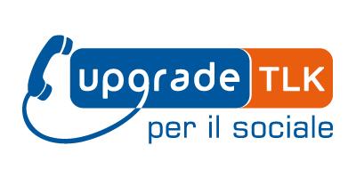 UPGRADE-TLK