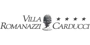 VILLA-ROMANAZZI