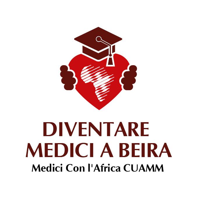 DIVENTARE-MEDICI