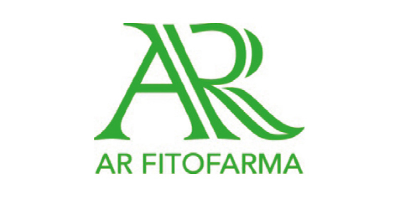 01-AR-FITOFARMA