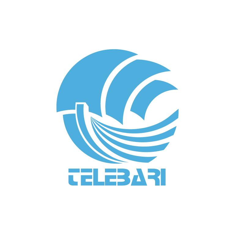 01-TELEBARI