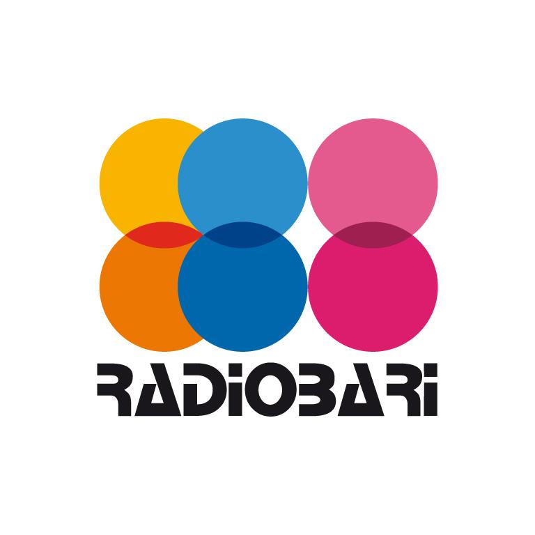 02-RADIOBARI