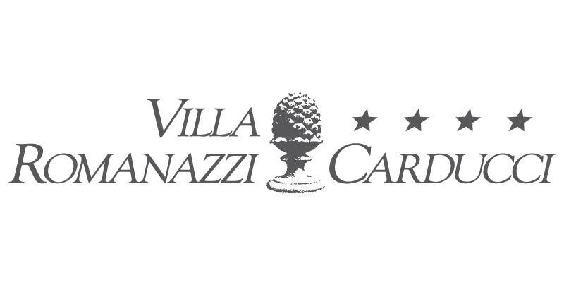 02-SILVER-VILLA-ROMANAZZI