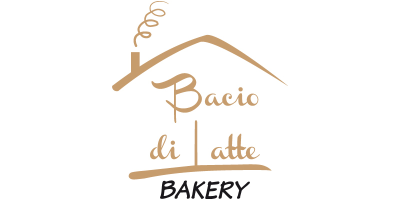 03-BACIO-DI-LATTE