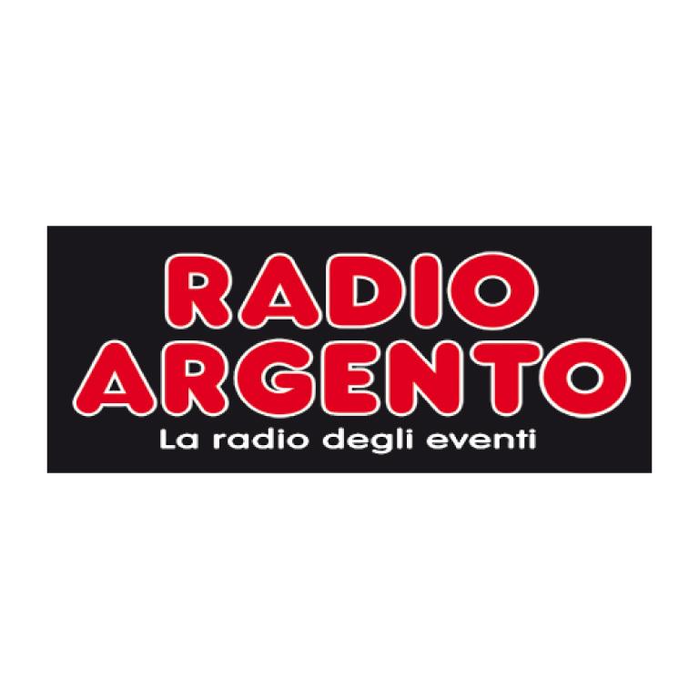 03-RADIO-ARGENTO