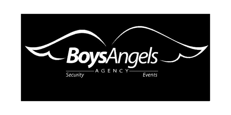 04-BOYS-ANGELS