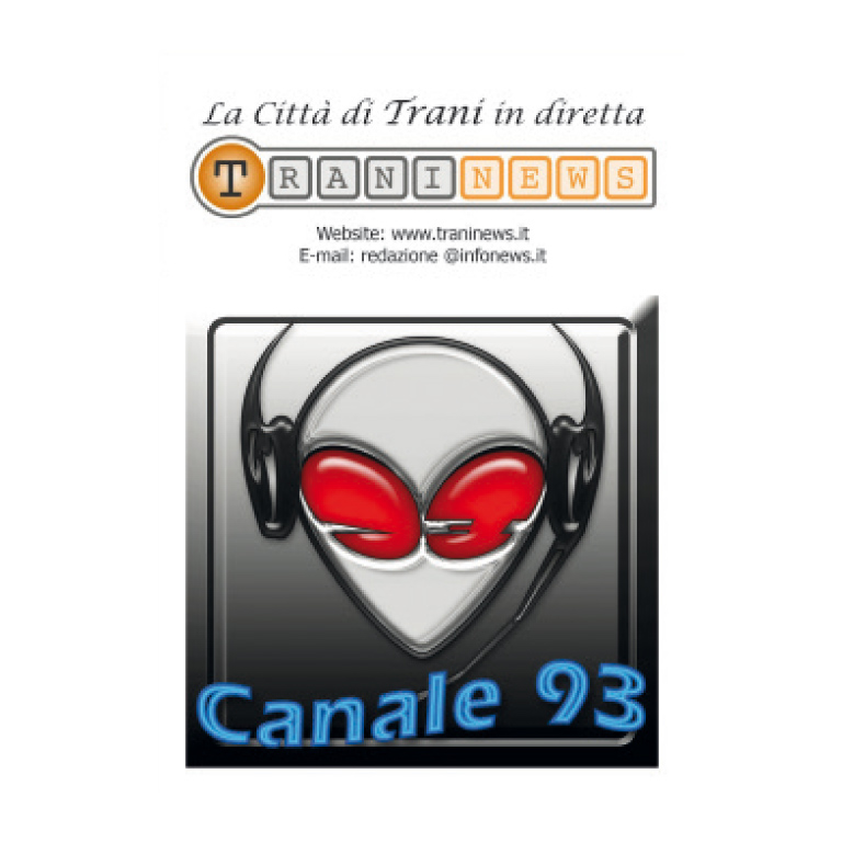 04-CANALE93