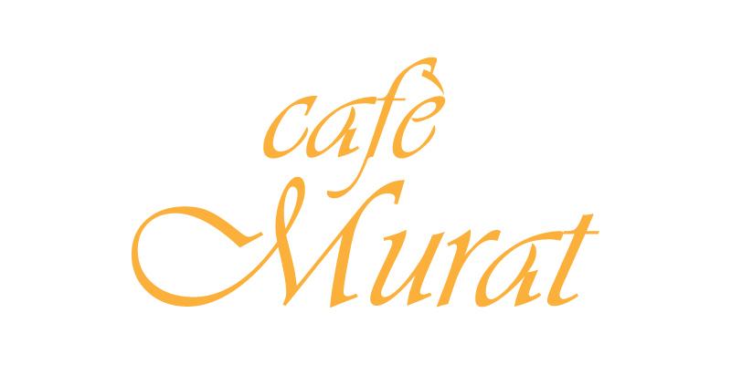05-CAFE-MURAT