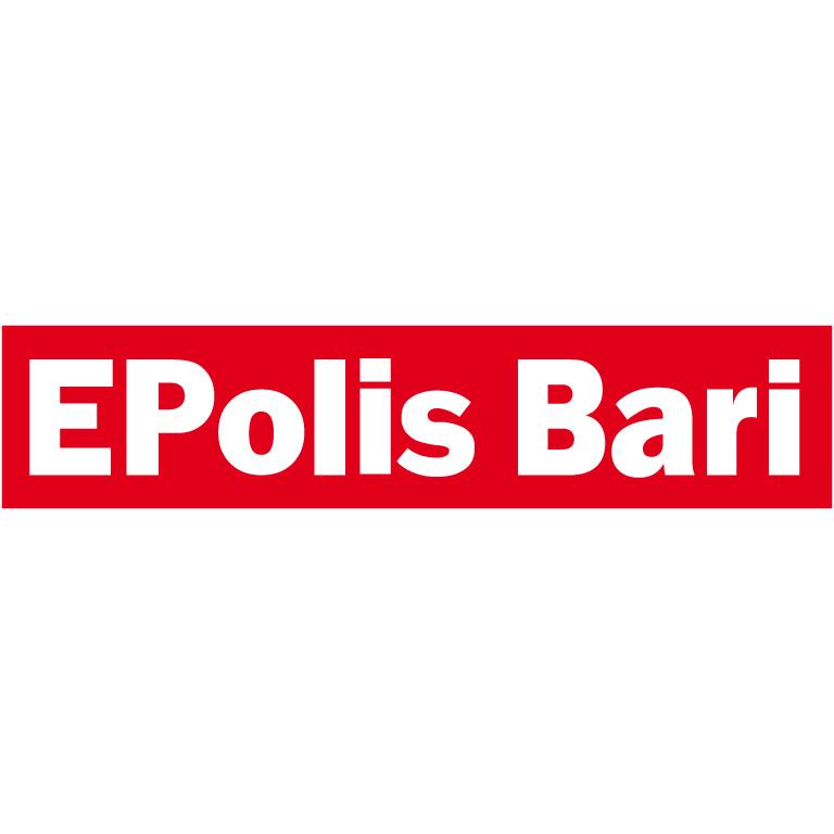05-EPOLIS