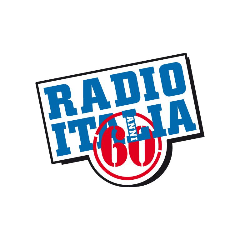 07-RADIO-ITALIA
