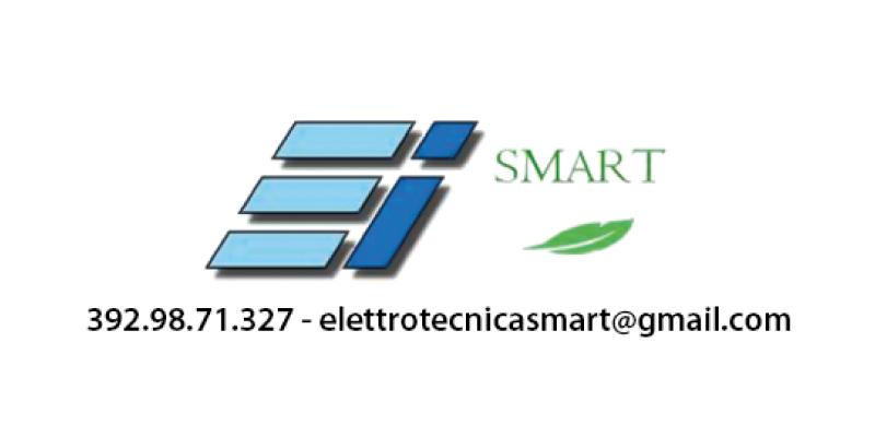 08-EI-SMART