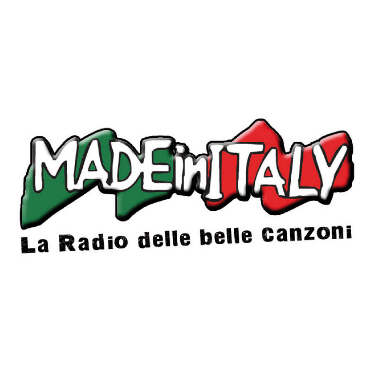 08-MADE-IN-ITALY