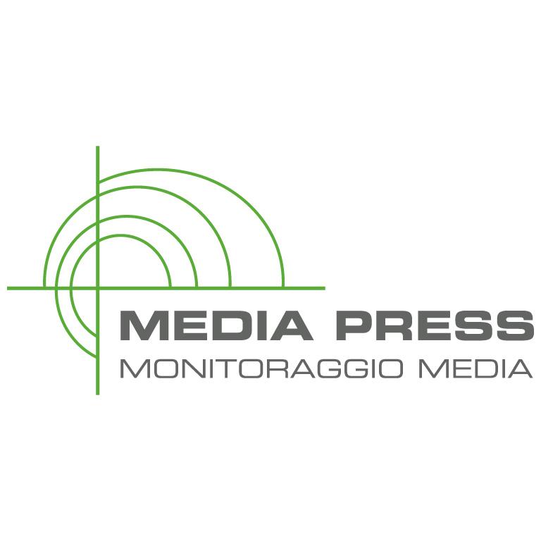 09-MEDIA-PRESS