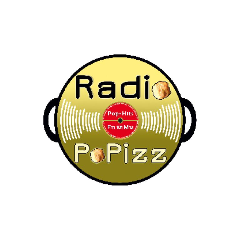 10-RADIO-POPIZZ
