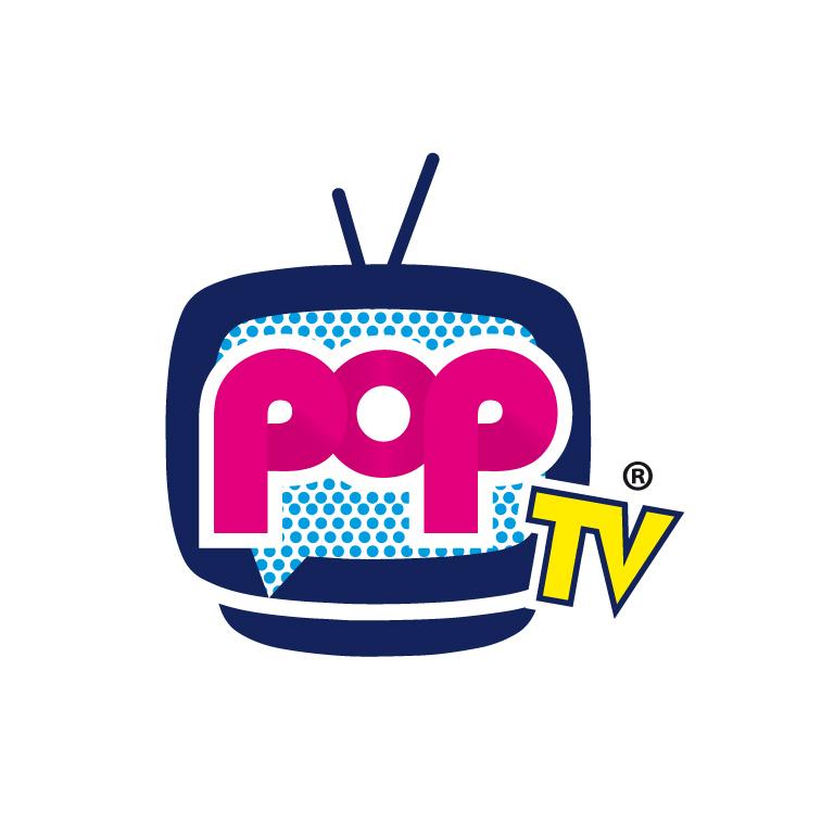 11-POPTV