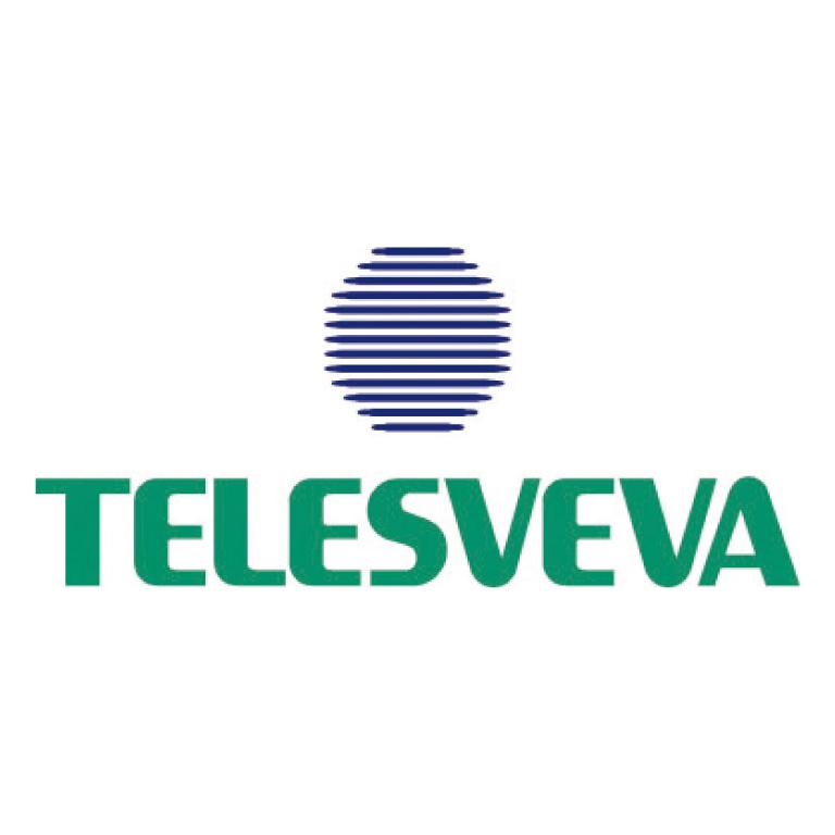 13-TELESVEVA
