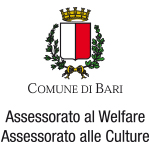 COMUNE-DI-BARI