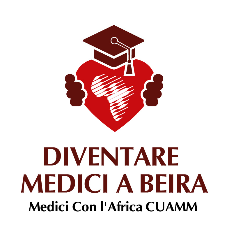 DIVENTARE-MEDICI-A-BEIRA