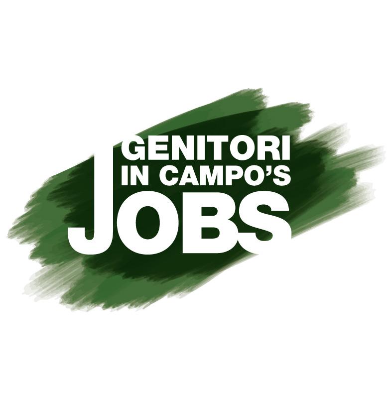 GENITORI-IN-CAMPO-JOBS