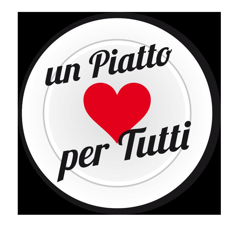 UN-PIATTO-PER-TUTTI